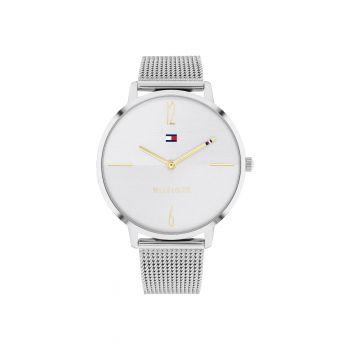 Reloj Tommy Hilfiger LIZA