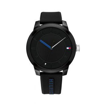 Reloj Tommy Hilfiger DENIM
