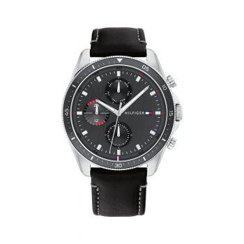 Reloj Tommy Hilfiger PARKER