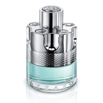 WANTED MAN TONIC EDT