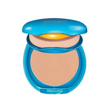 UV PROTECTIVE COMPACT FOUNDATION (REPUESTO)