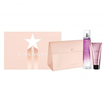 VERY IRRESISTIBLE EDP 75 ML + BODY LOTION + POUCH