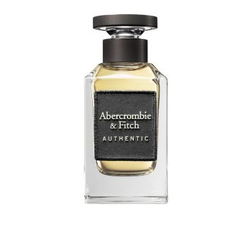 AUTHENTIC MEN EDT