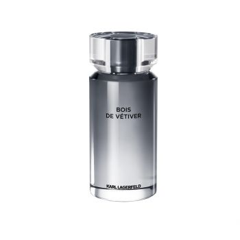 BOIS DE VÉTIVER EDT