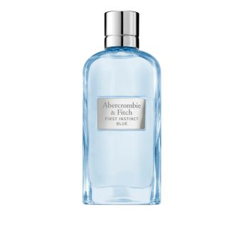 FIRST INSTINCT BLUE WOMAN EDP