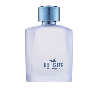 FREE WAVE FOR HIM EDT