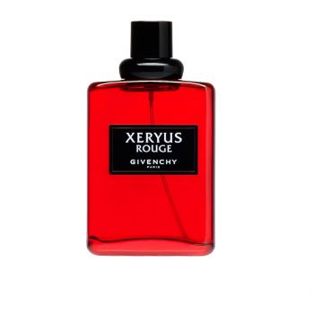 XERYUS ROUGE HOMME EDT