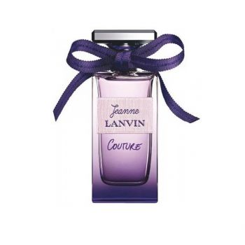 JEANNE COUTURE EDP