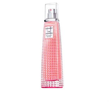 LIVE IRRESISTIBLE DELICIEUSE EDP
