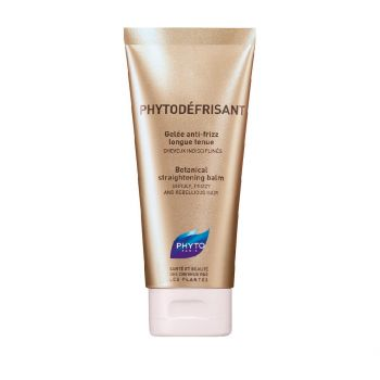 PHYTODÉFRISANT GEL ANTI-FRIZZ DE LARGA DURACIÓN