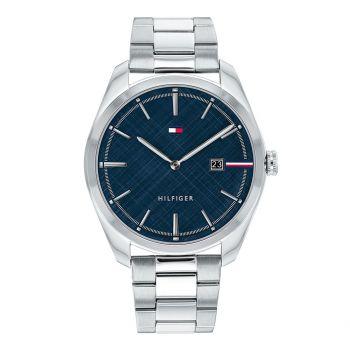Reloj Tommy Hilfiger TEO