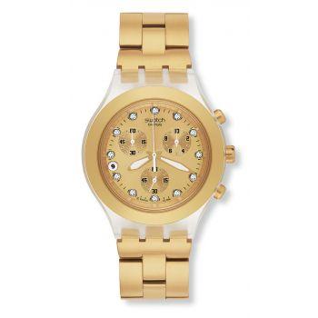 Reloj Swatch FULL-BLOODED