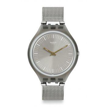 Reloj Swatch SKINMESH