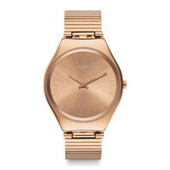 Reloj Swatch SKINELEGANCE