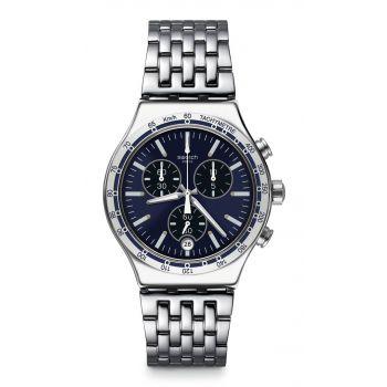 Reloj Swatch DRESS MY WRIST