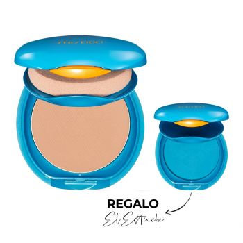 UV PROTECTIVE COMPACT FOUNDATION (REPUESTO)